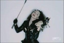 Madonna-007.jpg