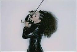 Madonna-012.jpg