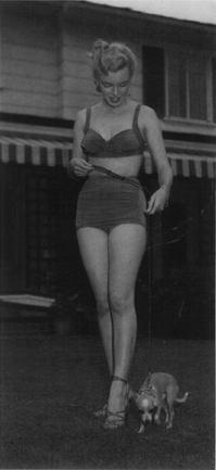 MarilynMonroe-002.jpg