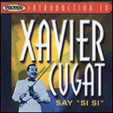 XavierCugat-005.jpg