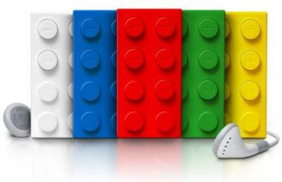 lego_mp3_players_480x310.jpg