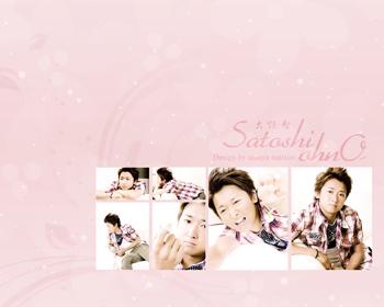 satoshi090711
