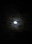 nightsky3786.png