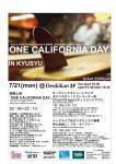 onecaliforniaday_flyer.jpg