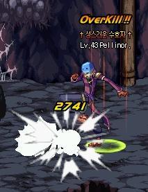 20070123021350.jpg