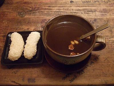 2008_0909なつめ茶