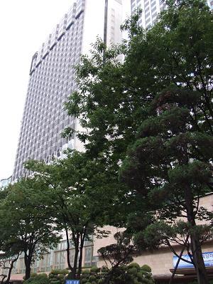 2008_0909ロッテホテル