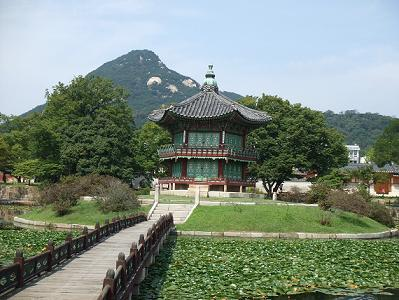 2008_0909景福宮