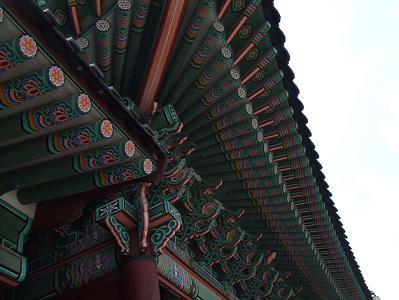 2008_0909景福宮2