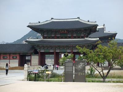 2008_0909景福宮3