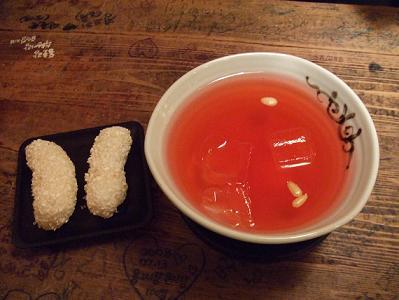 2008_0909五味子茶