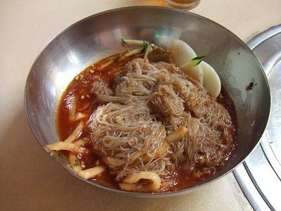 2008_0909ビビン麺