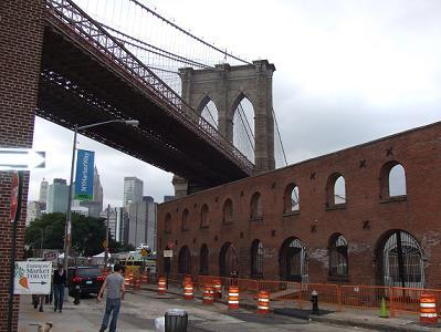 2009_0909B bridge3
