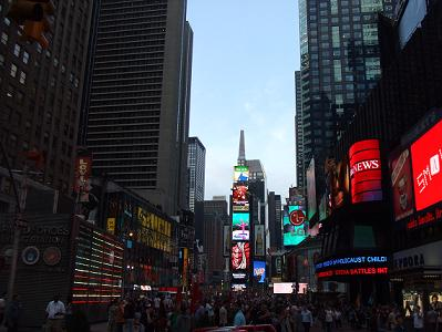 2009_0909times square1