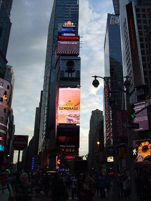 2009_0909times square2
