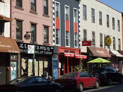 2009_0909williamsburg.jpg