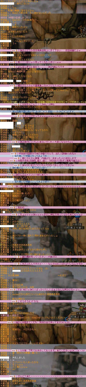 01_02_08.jpg