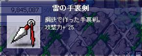 07_07_31_01.jpg