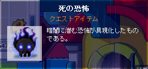 07_09_02_07.jpg
