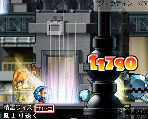 07_10_10_04.jpg