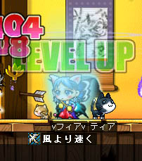 07_10_29_04.jpg