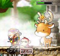 07_12_09_11.jpg