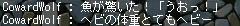 07_12_30_05.jpg