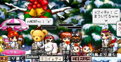 08_01_14_09.jpg