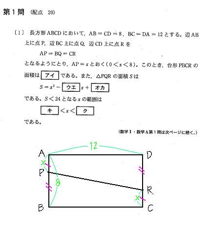 08_01_20_18.jpg