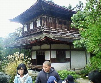 20061112205458
