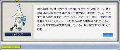 7_01_07.jpg