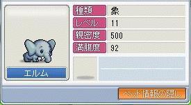 7_07_04.jpg