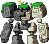 enemy-22.jpg