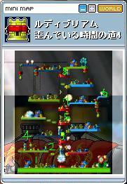 v_map.jpg