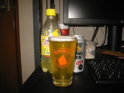 発泡酒02