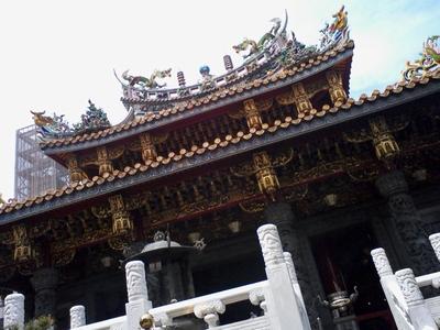 関帝廟03