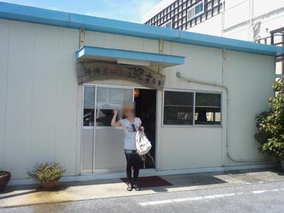 沖縄すば_淡すい01