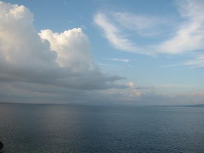 沖縄の空02