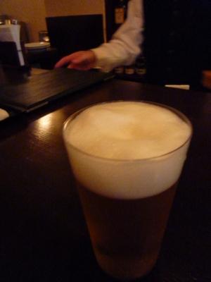 富士櫻高原麦酒_ピルス