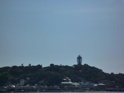 江ノ島_02