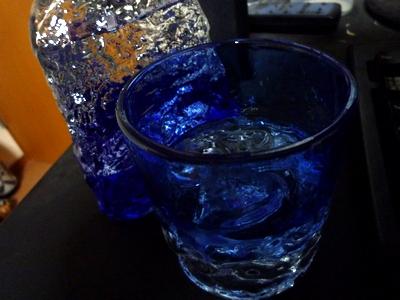 琉球グラス_003