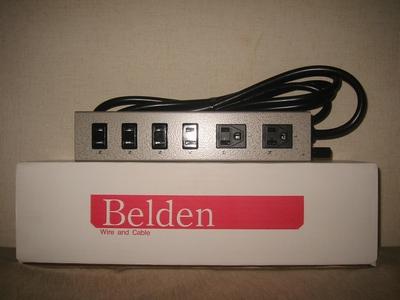 BELDEN_PS1650.jpg