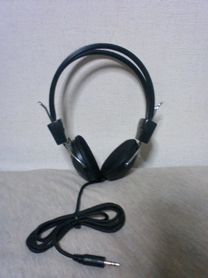 DAISO_945_SEMIOPEN_HEADPHONE_002.jpg