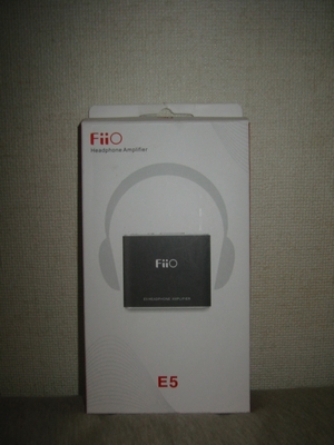 FiiO_E5_01.jpg