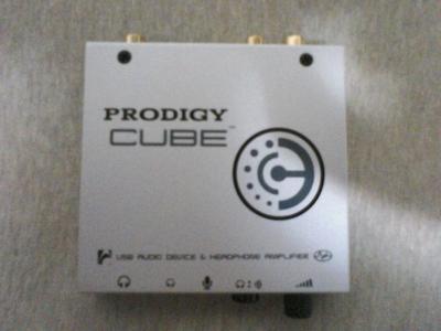 PRODIGY_CUBE_02.jpg