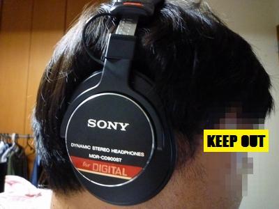 SONY_MDR-CD900ST_02.jpg