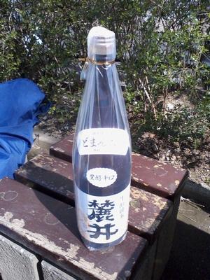 azabu_hanami_001.jpg