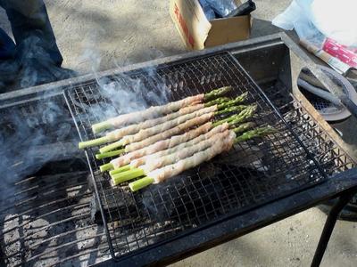 azabu_hanami_004.jpg