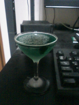 cocktail002.jpg