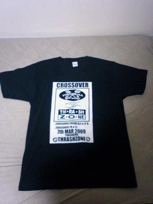 crossover003.jpg